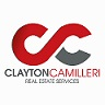 Clayton Camilleri Real Estate