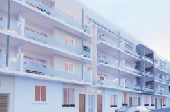 Mgarr Development