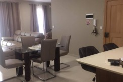 Mosta – Fully furnished apartment