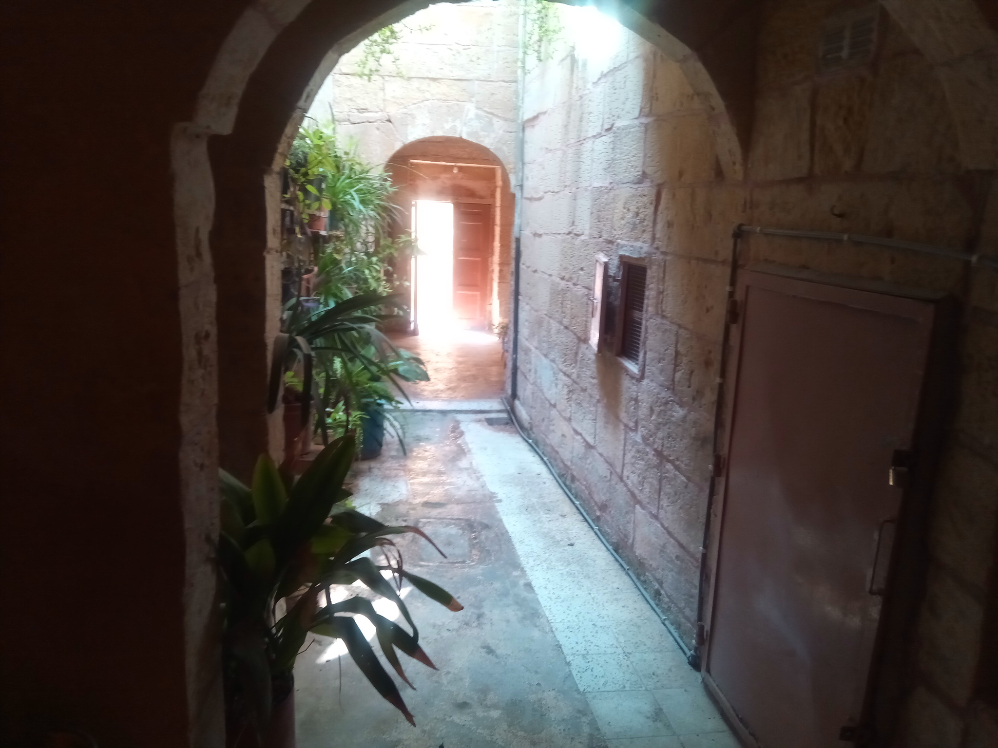 House of Character – Tarxien